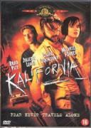 Калифорния | филми 1993