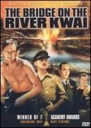 Мостът на река Куай   филми 1957