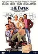 Вестникът | филми 1994