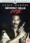 Ченгето от Бевърли Хилс 3 | филми 1994