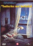 Без батерии | филми 1987