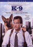 К-9 | филми 1989