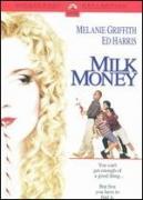 За джобни пари | филми 1994