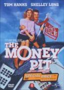 Евтиното е скъпо | филми 1986