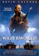 Воден свят | филми 1995