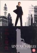 Недосегаемите | филми 1987