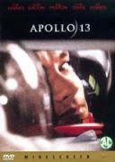 Аполо 13 | филми 1995
