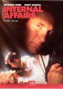 Вътрешни афери | филми 1990