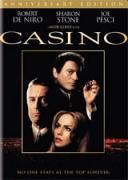 Казино | филми 1995