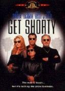 Игра на пари | филми 1995