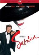 Сабрина | филми 1996