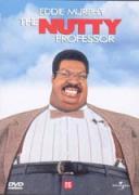 Смахнатият професор | филми 1996