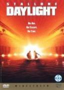 Дневна светлина | филми 1996