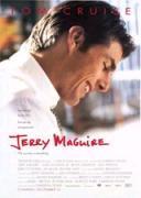 Джери Магуайър | филми 1996