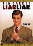 Лъжльото | филми 1997
