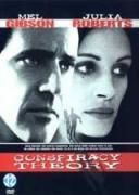 Теория на конспирацията | филми 1997