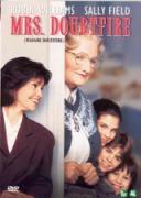 Мисис Даутфайър | филми 1993