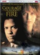 Кураж под огъня   филми 1996