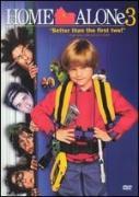 Сам в къщи 3 | филми 1997