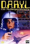 Д.А.Р.И.Л. | филми 1985