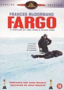 Фарго | филми 1996