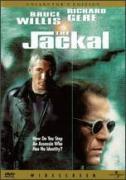 Чакалът | филми 1997
