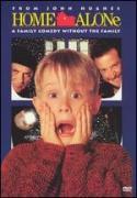 Сам в къщи 1 | филми 1990