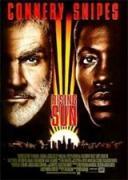 Изгряващо слънце | филми 1993