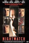 Нощен час | филми 1997