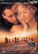 Град на ангели | филми 1998