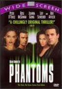 Фантоми | филми 1997