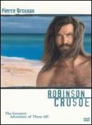 Робинзон Крузо | филми 1997