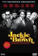 Джаки Браун | филми 1997
