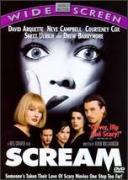 Писък | филми 1996
