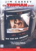 Шоуто на Труман | филми 1998