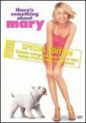 Ах, тази Мери   филми 1998