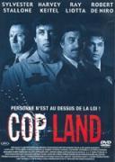 Копланд | филми 1997