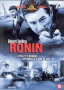 Ронин | филми 1998
