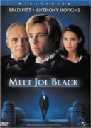Да срещнеш Джо Блек | филми 1998