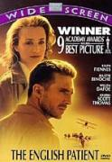 Английският пациент | филми 1996