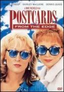 Поздрави от холивуд | филми 1990
