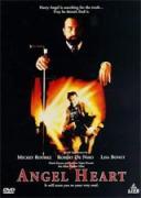 Ангелско сърце | филми 1987