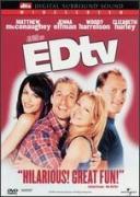 Ед телевизията | филми 1999