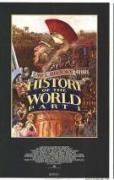 История на света: част 1 | филми 1981