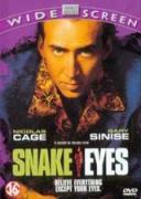 Змийски очи | филми 1998
