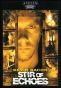 Гласове от мрака | филми 1999