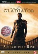 Гладиатор | филми 2000