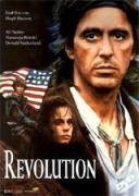 Революция | филми 1985