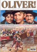 Оливър | филми 1968