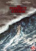 Перфектната буря | филми 2000